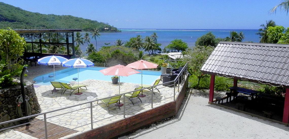 https://tahititourisme.ca/wp-content/uploads/2017/08/Tahiti_Tourisme_FareArana01-1.jpg