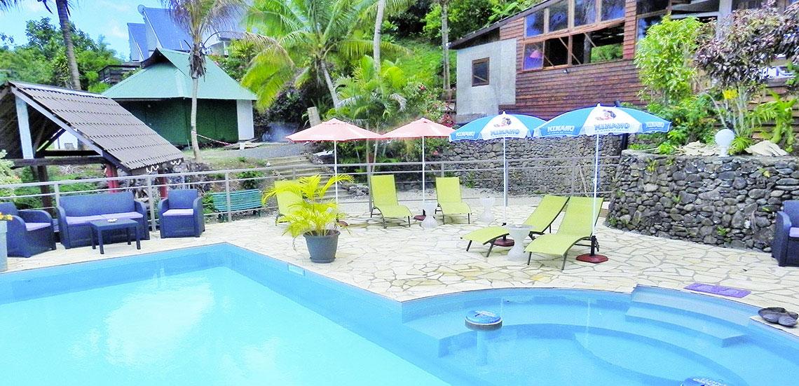 https://tahititourisme.ca/wp-content/uploads/2017/08/Tahiti_Tourisme_FareArana02.jpg