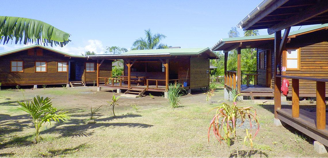 https://tahititourisme.ca/wp-content/uploads/2017/08/Tahiti_Tourisme_Painapaopao01-2.jpg