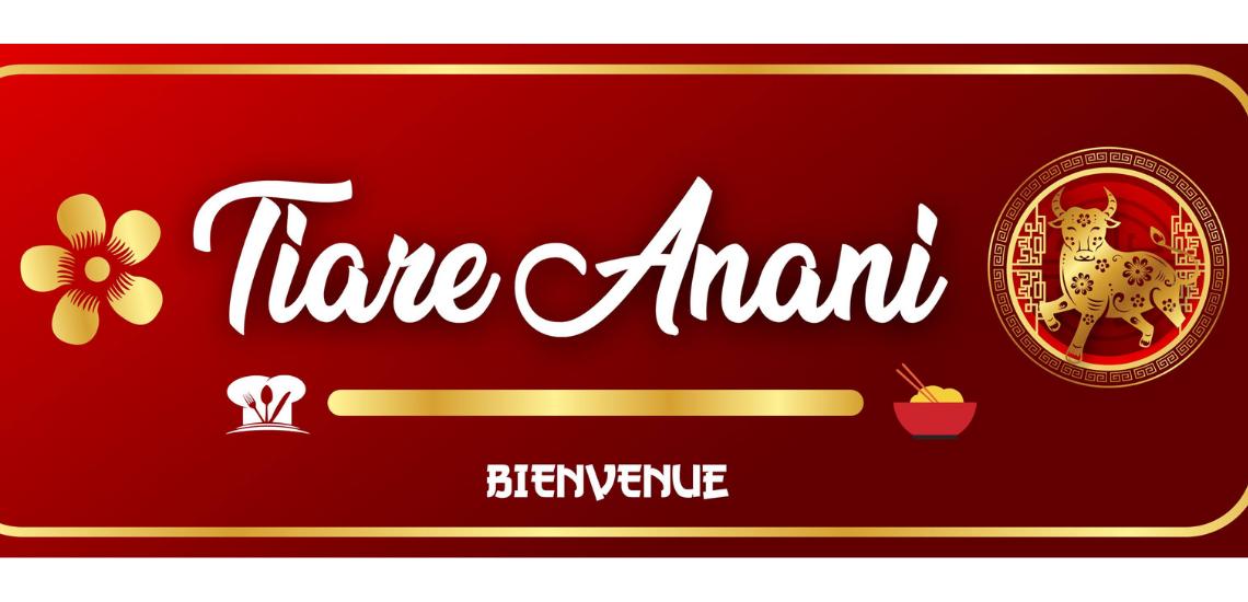 https://tahititourisme.ca/wp-content/uploads/2017/08/Tiare-Anani.png
