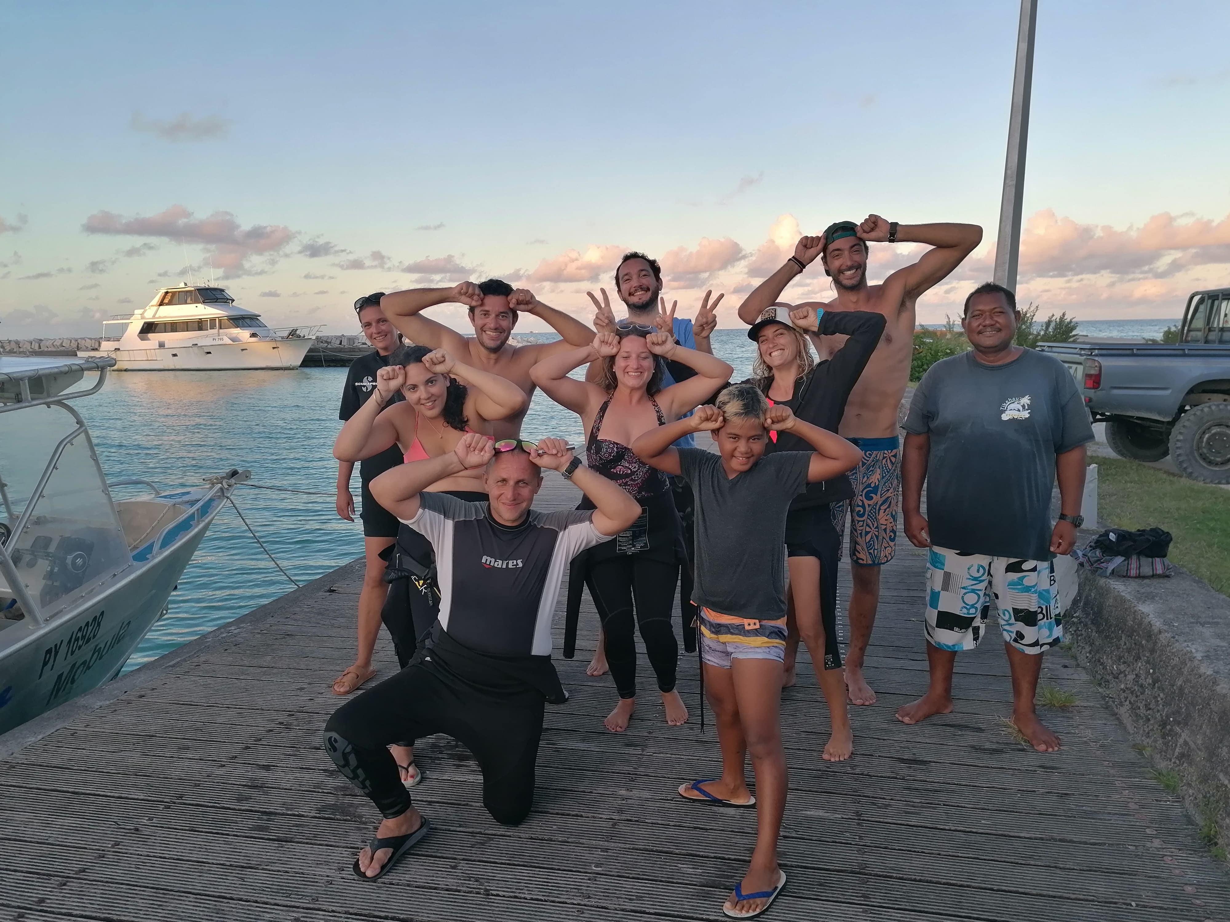 https://tahititourisme.ca/wp-content/uploads/2017/08/Tikehau-plongée-couv2.jpg