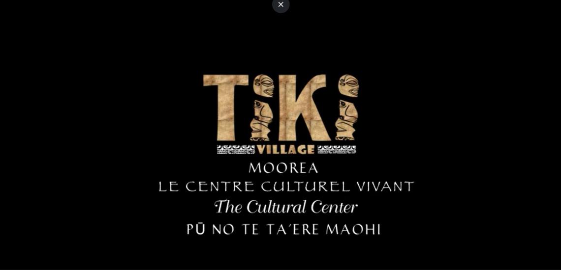 https://tahititourisme.ca/wp-content/uploads/2017/08/Tiki-Village-Fenua-Theatre.png