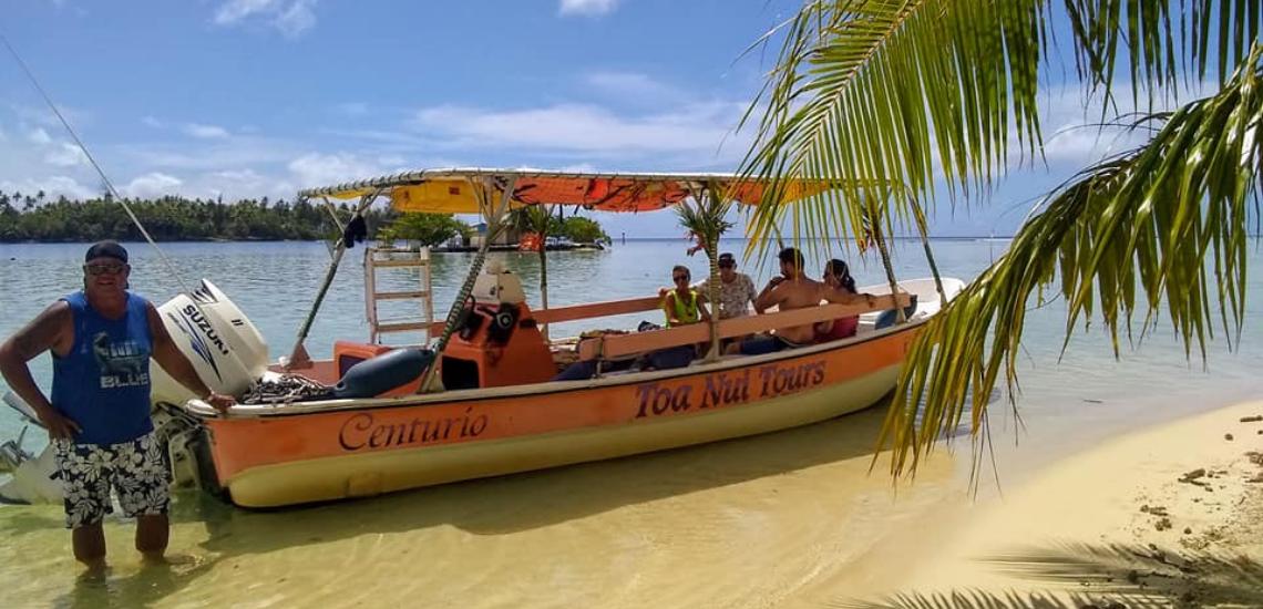 https://tahititourisme.ca/wp-content/uploads/2017/08/Toa-Nui-Tours.png