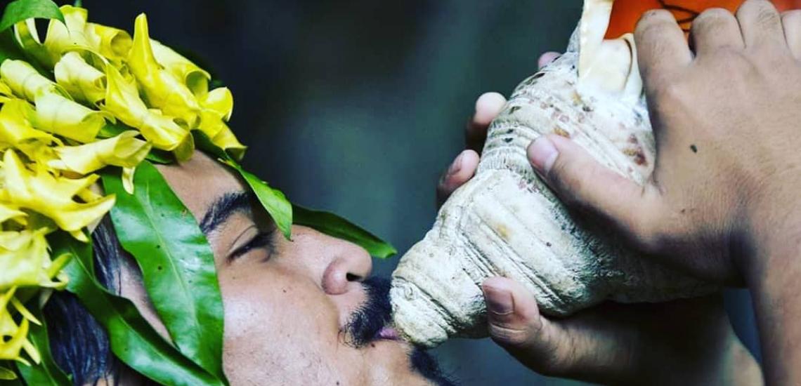 https://tahititourisme.ca/wp-content/uploads/2017/08/Unique-Tahiti.png
