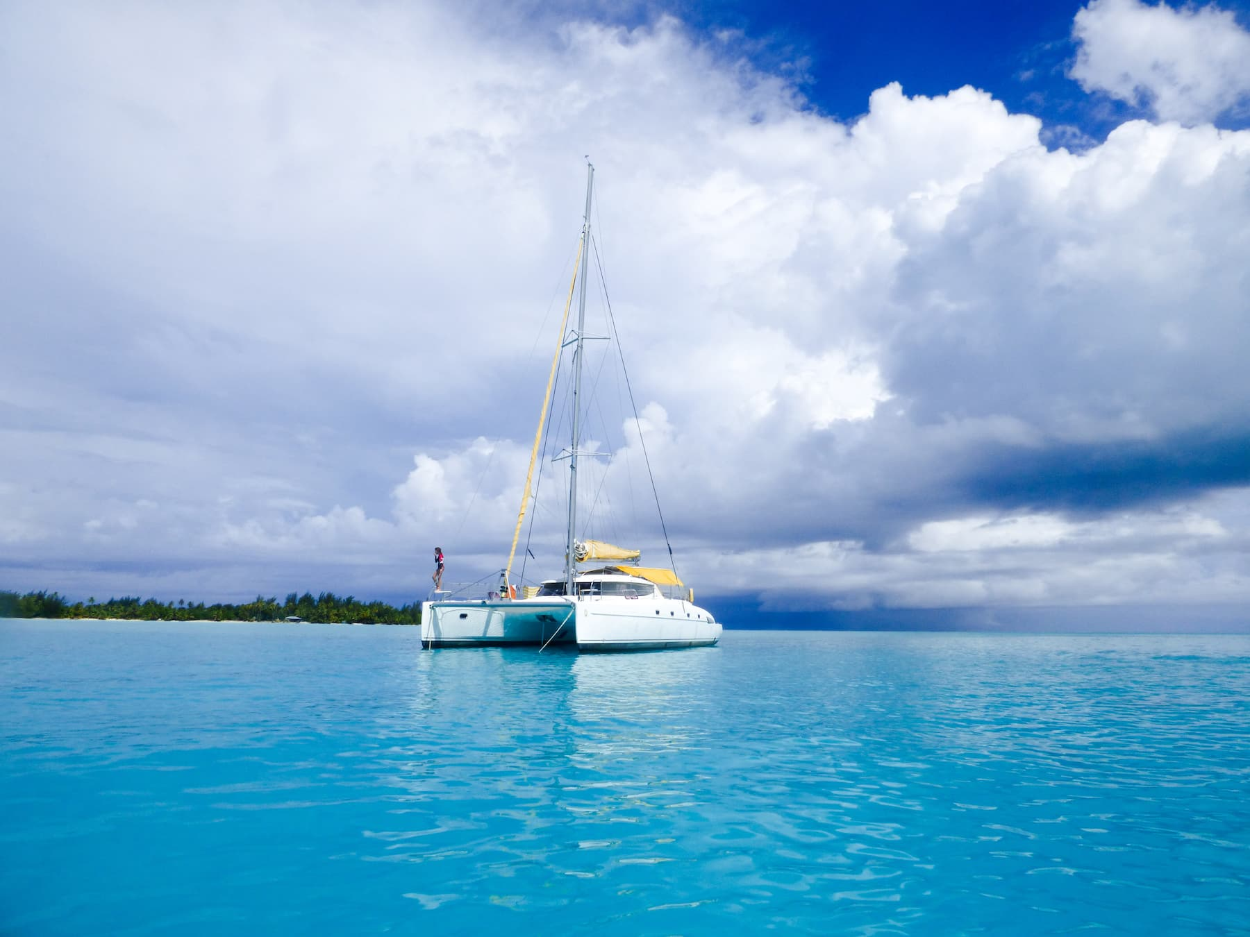 https://tahititourisme.ca/wp-content/uploads/2017/08/bateau-tlc-modif-11-copie.jpg