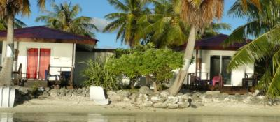 https://tahititourisme.ca/wp-content/uploads/2017/08/bungalow-plage-double.jpg