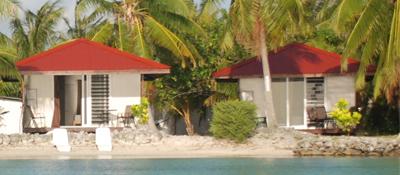 https://tahititourisme.ca/wp-content/uploads/2017/08/bungalow-plage-premium.jpg
