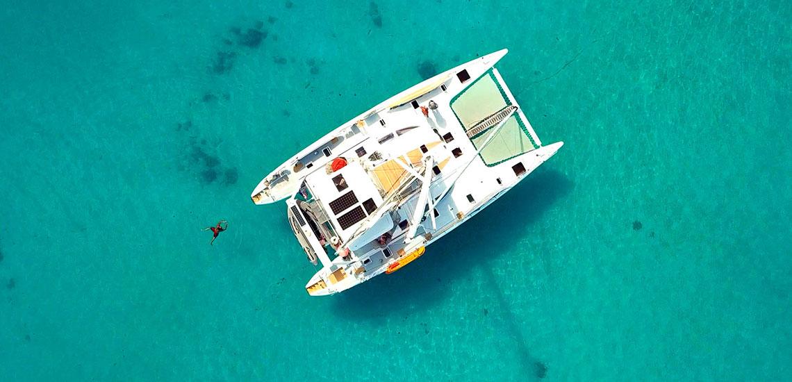 https://tahititourisme.ca/wp-content/uploads/2017/08/croisiere-polynesie.jpg