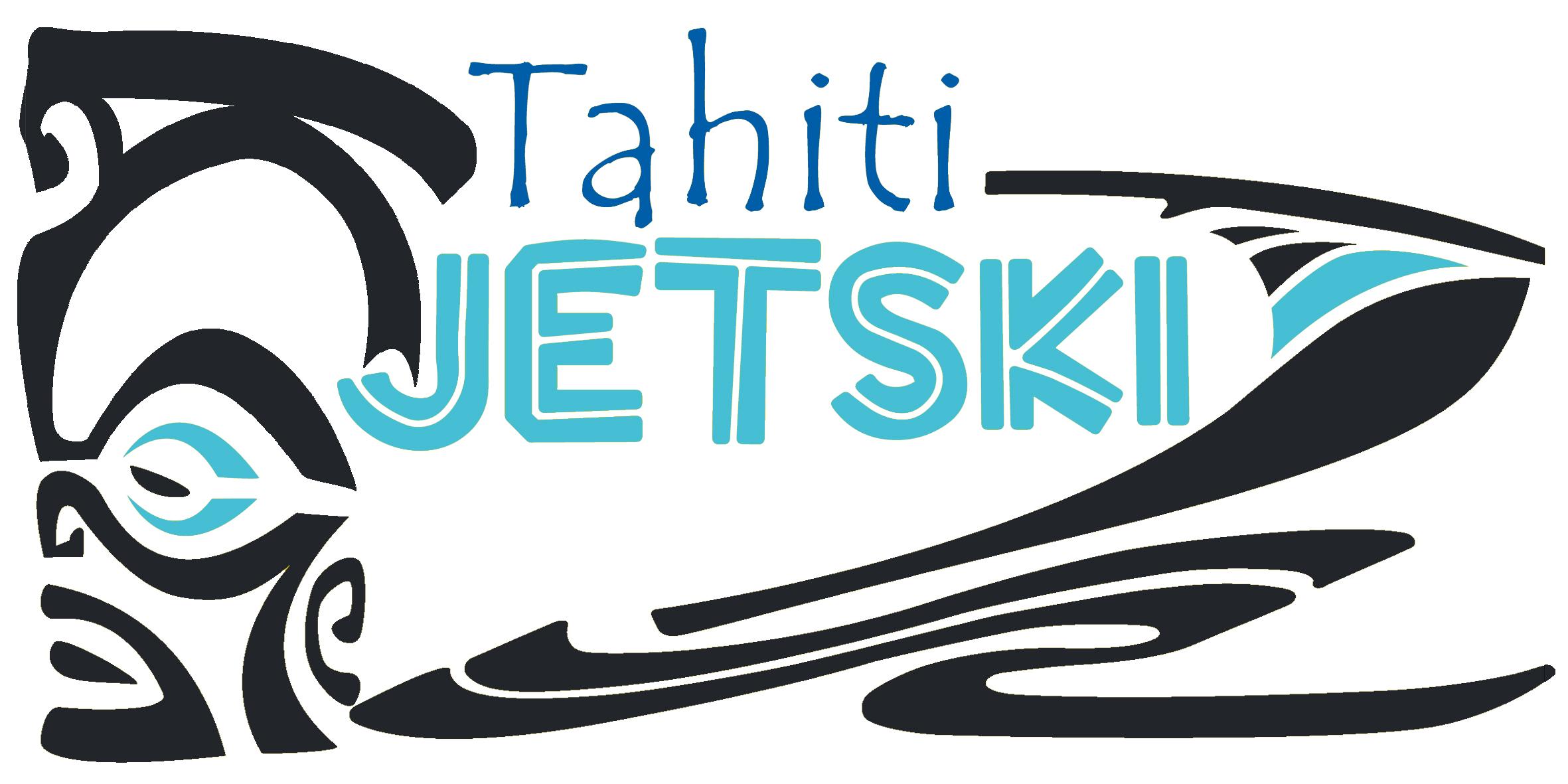 https://tahititourisme.ca/wp-content/uploads/2017/08/logo-transfert.jpg