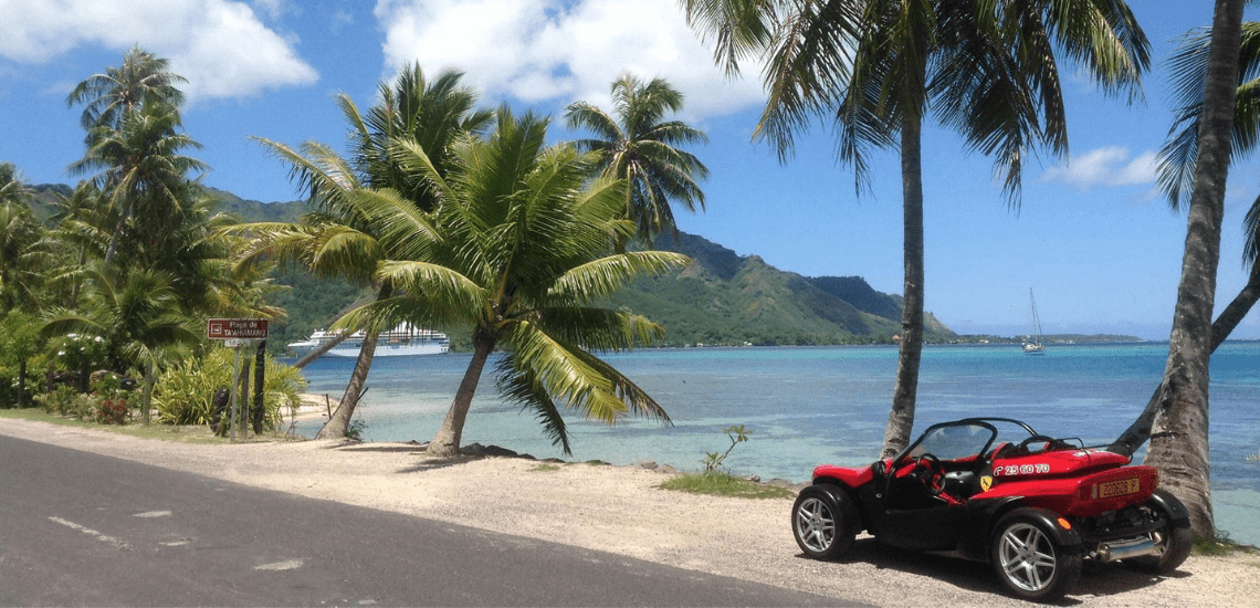 https://tahititourisme.ca/wp-content/uploads/2017/08/mooreafunroadsterphotodecouverture1140x550.png