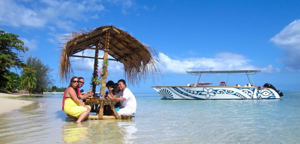 https://tahititourisme.ca/wp-content/uploads/2017/08/mooreamititours_1140x550.png