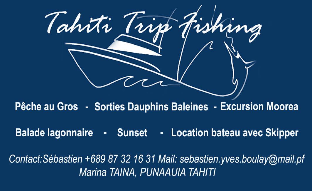 https://tahititourisme.ca/wp-content/uploads/2017/08/mooreatahtititripfishingphotodecouverture.jpg