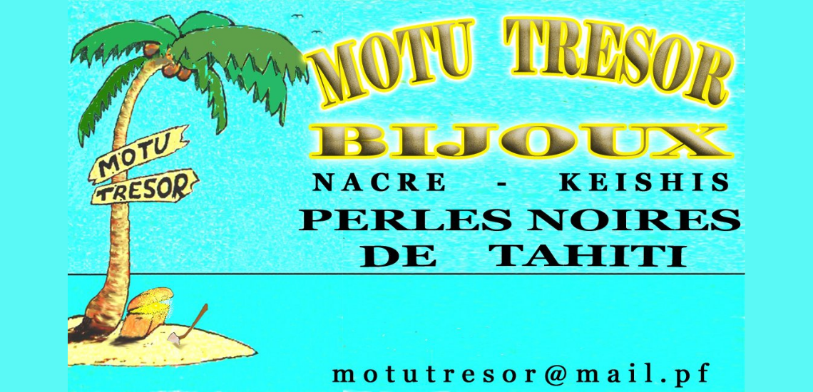 https://tahititourisme.ca/wp-content/uploads/2017/08/motutresorphotodecouverture1140x550.png
