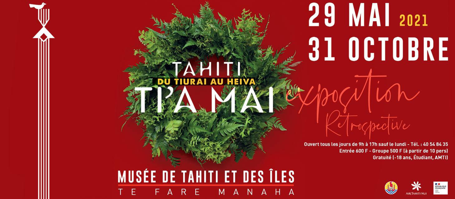 https://tahititourisme.ca/wp-content/uploads/2017/08/museetahitietsesilesphotodecouverture.png