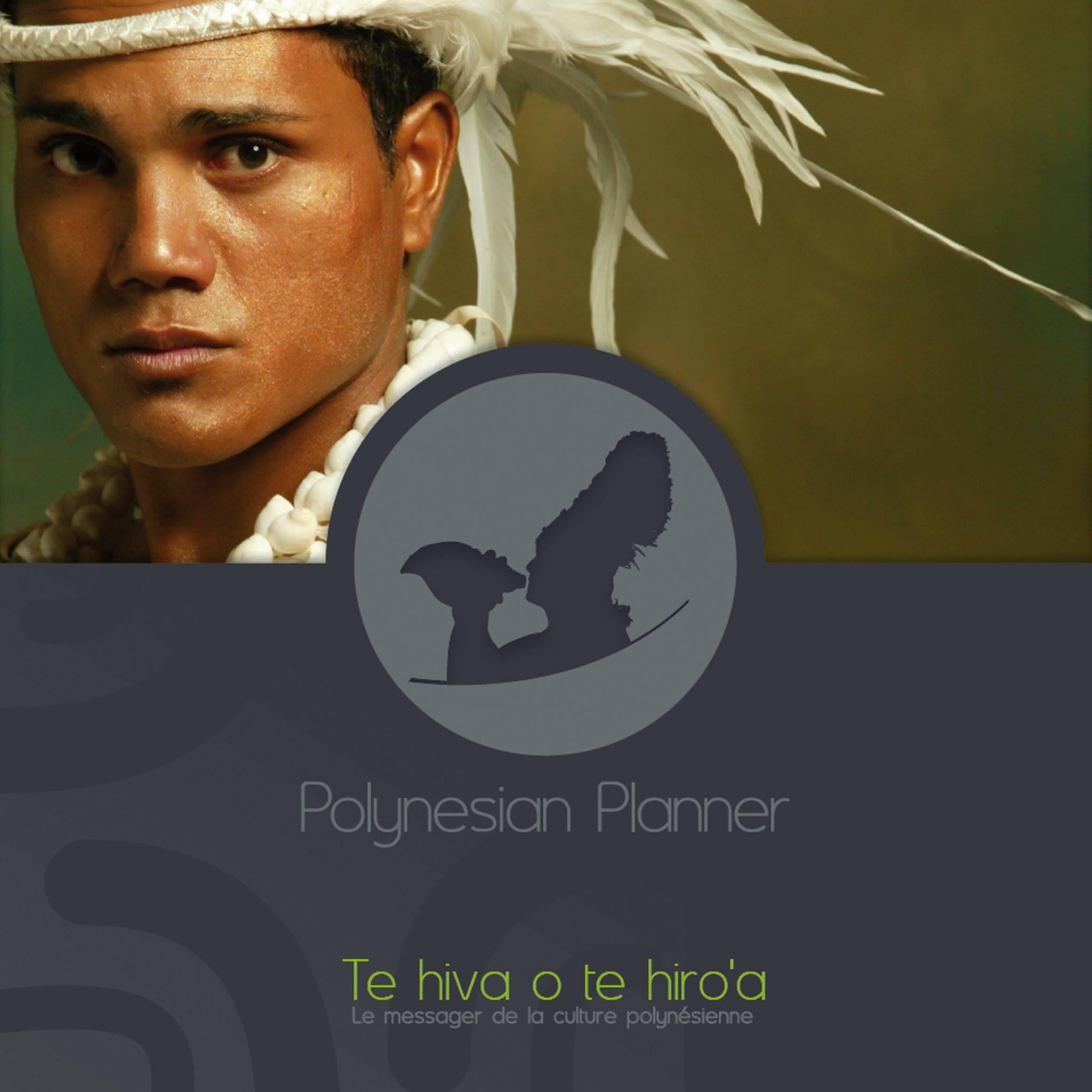 https://tahititourisme.ca/wp-content/uploads/2017/08/polynesianplannerphotodeprofil.jpg
