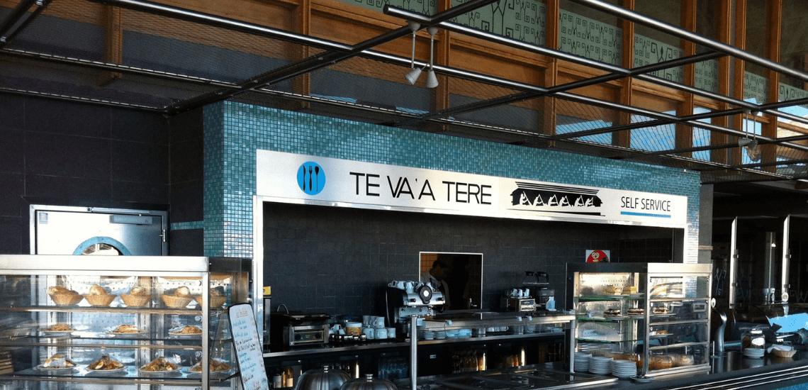 https://tahititourisme.ca/wp-content/uploads/2017/08/tevaaterephotodecouverture1140x550.png