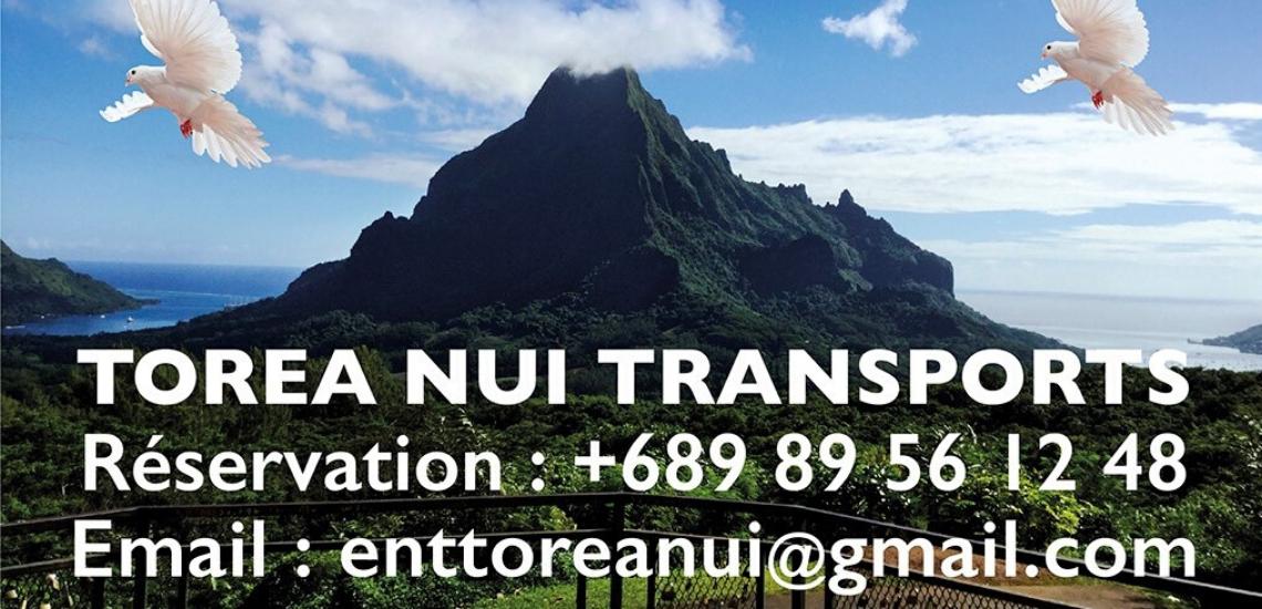 https://tahititourisme.ca/wp-content/uploads/2017/08/torea-nui-transports_1140x550.png