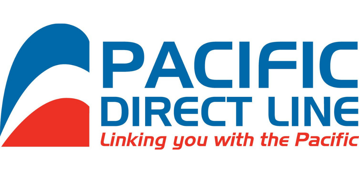 https://tahititourisme.ca/wp-content/uploads/2017/08/transampacificdirectlinephotodecouverture1140x550.png