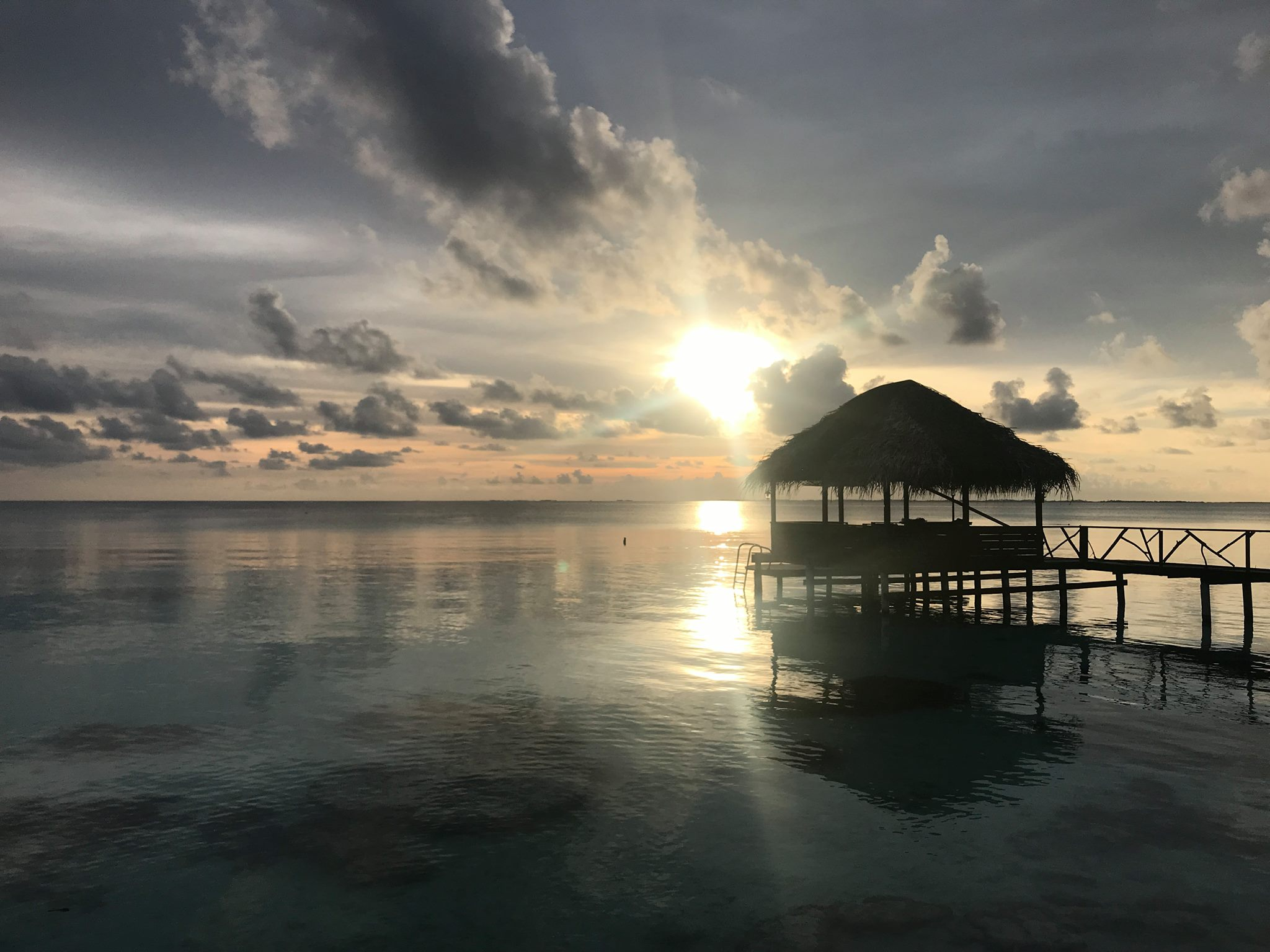 https://tahititourisme.ca/wp-content/uploads/2017/08/vuecouchedesoleil.jpg
