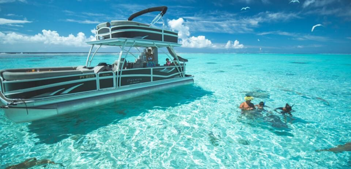 https://tahititourisme.ca/wp-content/uploads/2017/10/Toa-Boat_1140x550.png