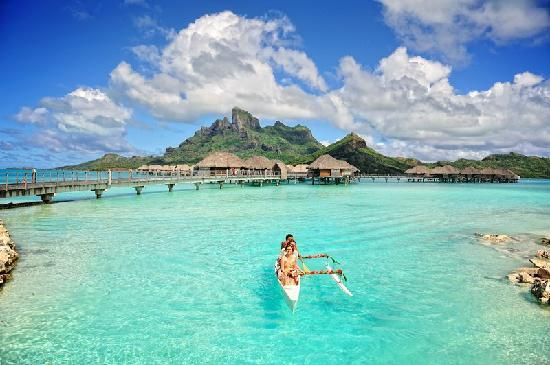 https://tahititourisme.ca/wp-content/uploads/2017/11/13CACB42-3DB3-4EEE-A908-F64E360882B0.jpeg