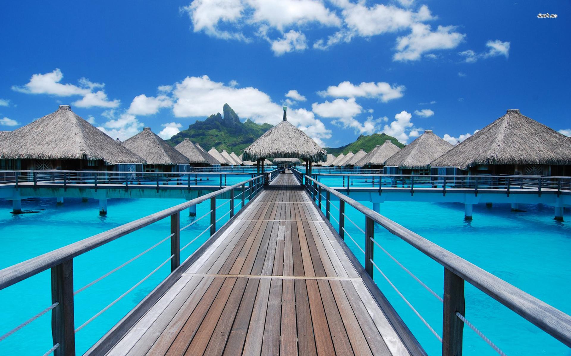 https://tahititourisme.ca/wp-content/uploads/2017/11/35360-the-st-regis-bora-bora-resort-villas-1920x1200-beach-wallpaper.jpg