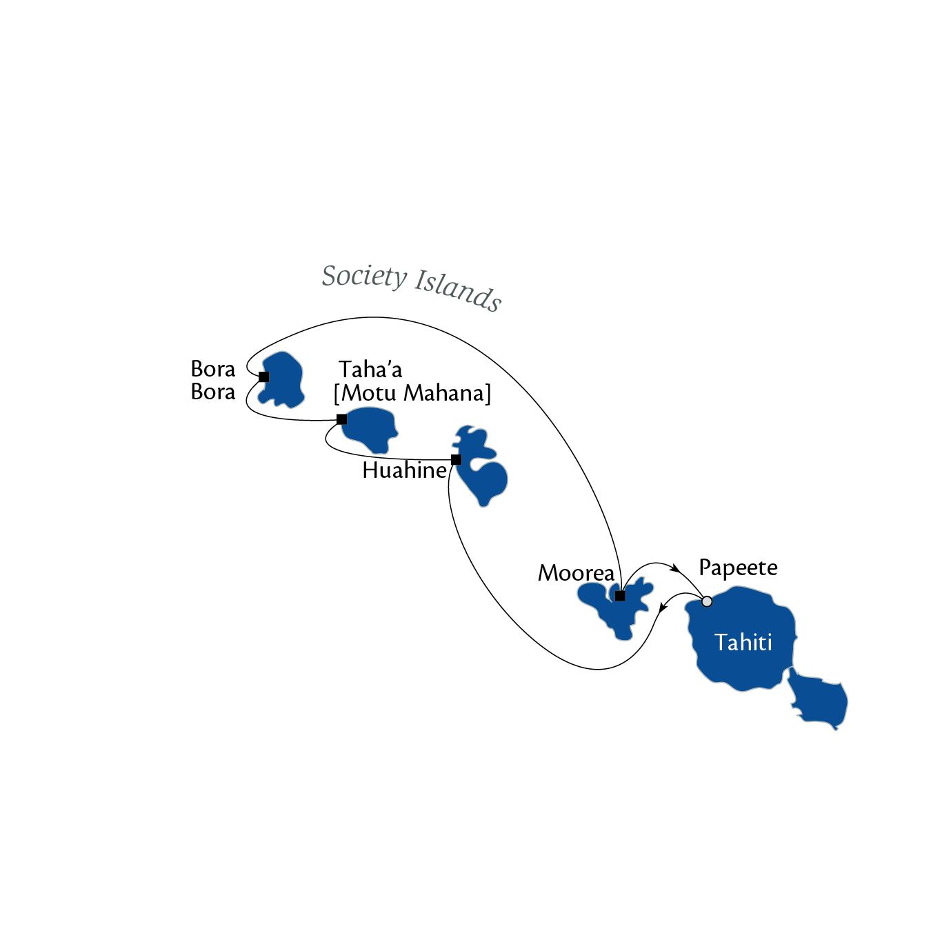 https://tahititourisme.ca/wp-content/uploads/2017/11/7nt_Tahiti-and-Society-Isl-01.jpg