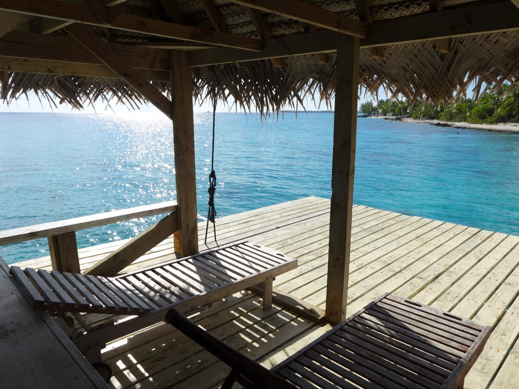 https://tahititourisme.ca/wp-content/uploads/2017/11/RGI-Pension-Cécile-10.gallery_image.1.jpg