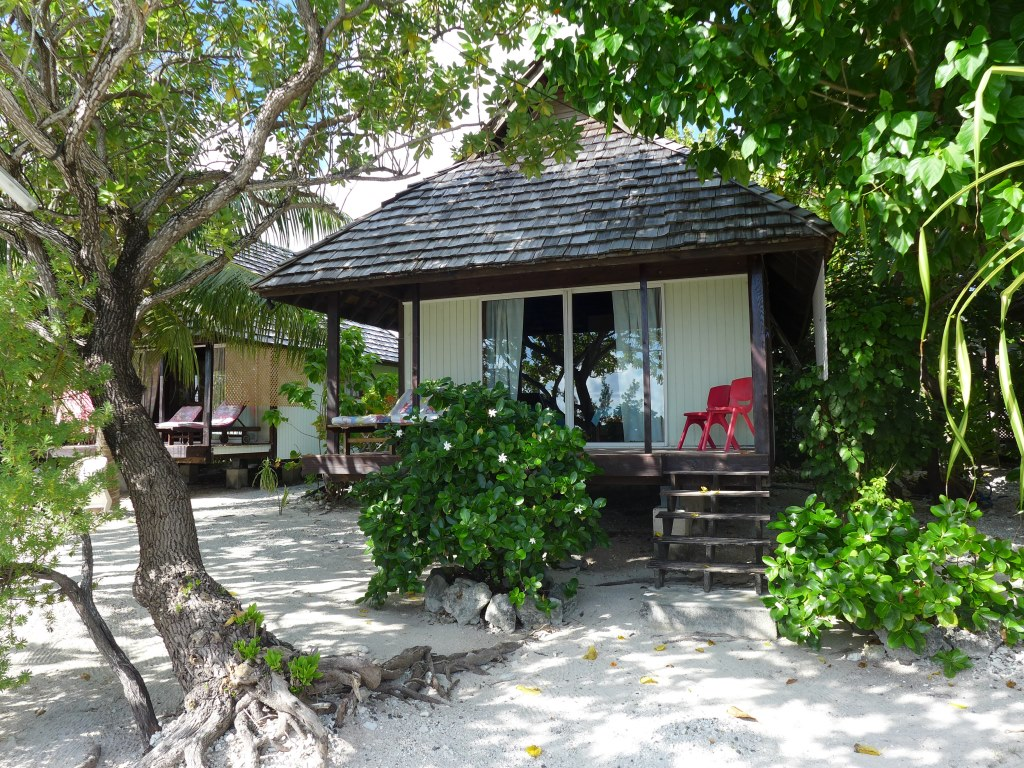 https://tahititourisme.ca/wp-content/uploads/2017/11/RGI-Pension-Cécile-7.gallery_image.1.jpg