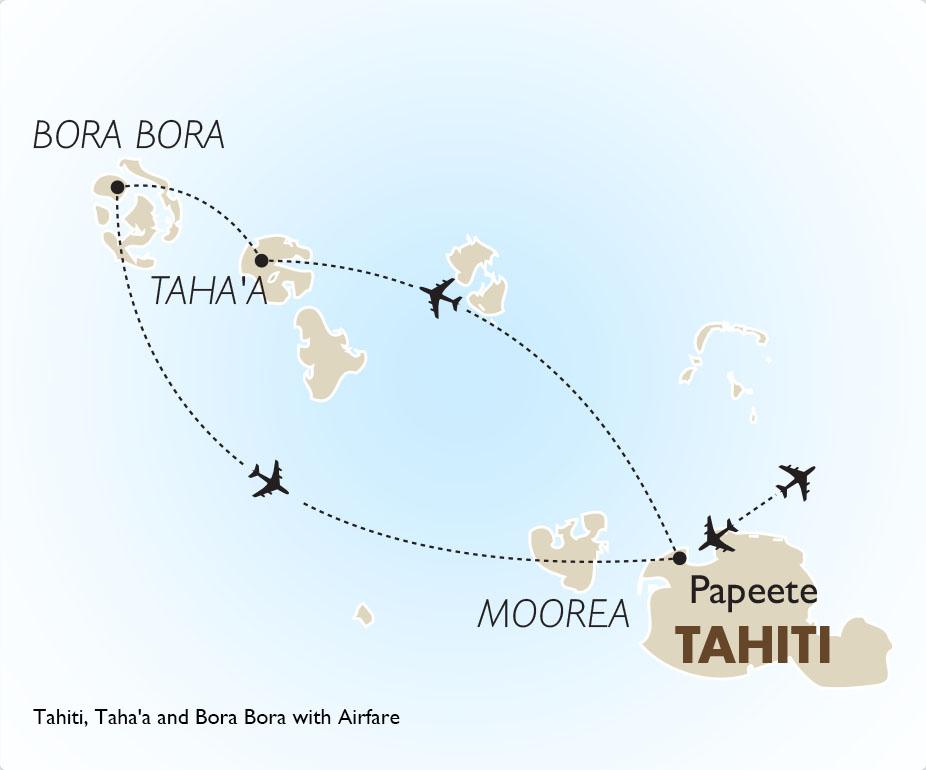 https://tahititourisme.ca/wp-content/uploads/2017/11/tahiti_tahaa_and_bora_bora_with_airfare.jpg