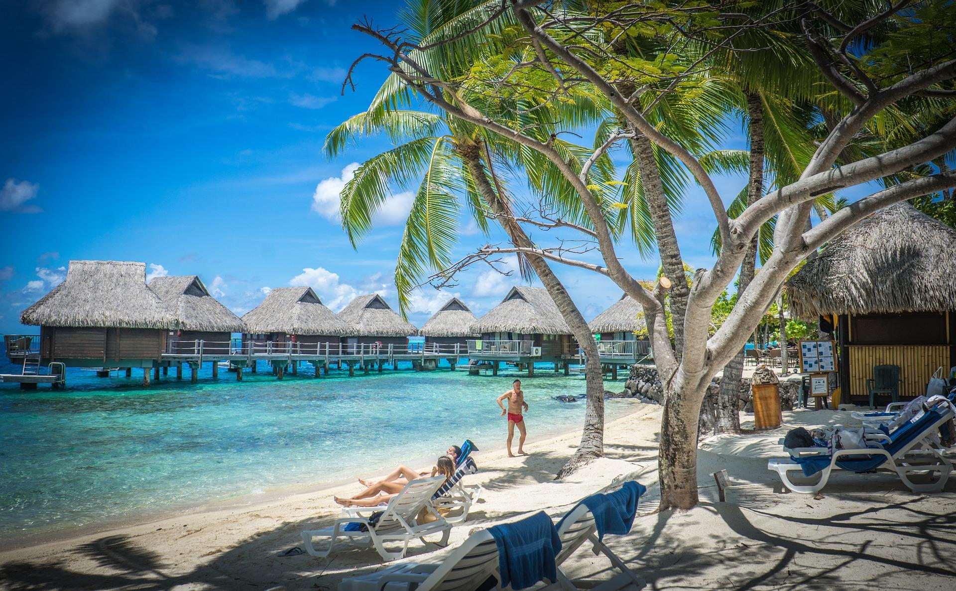 https://tahititourisme.ca/wp-content/uploads/2017/11/voyagesamarc-polynesie.jpg