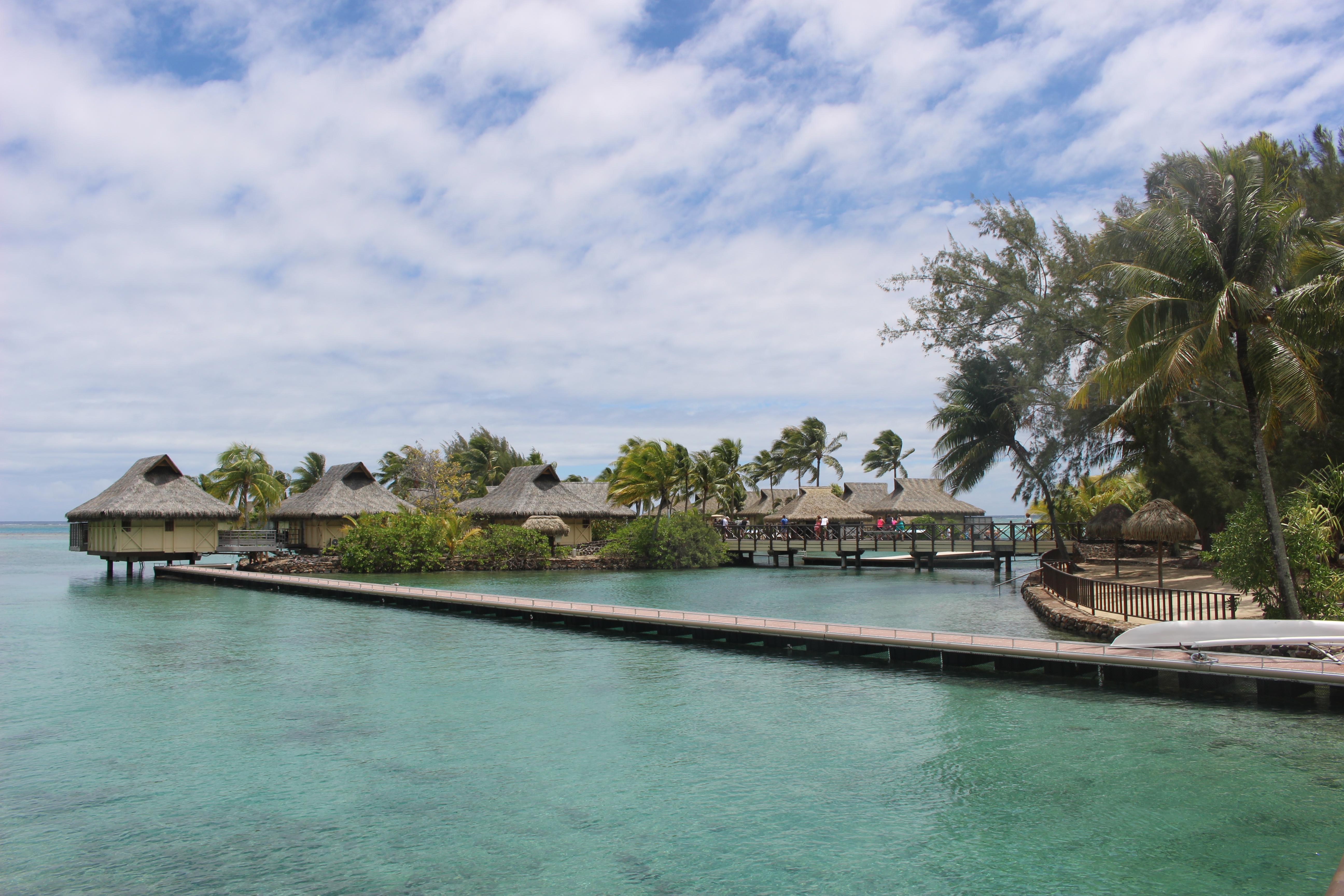 https://tahititourisme.ca/wp-content/uploads/2017/11/voyagesamarc-tahiti-2015-ml-34-1.jpg