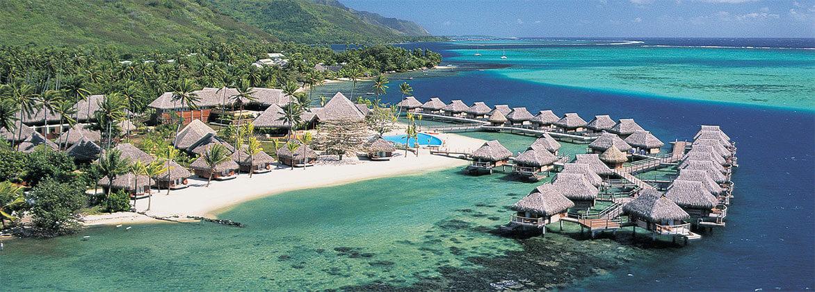 https://tahititourisme.ca/wp-content/uploads/2018/01/Manava-Beach-Tahiti-Family.jpg