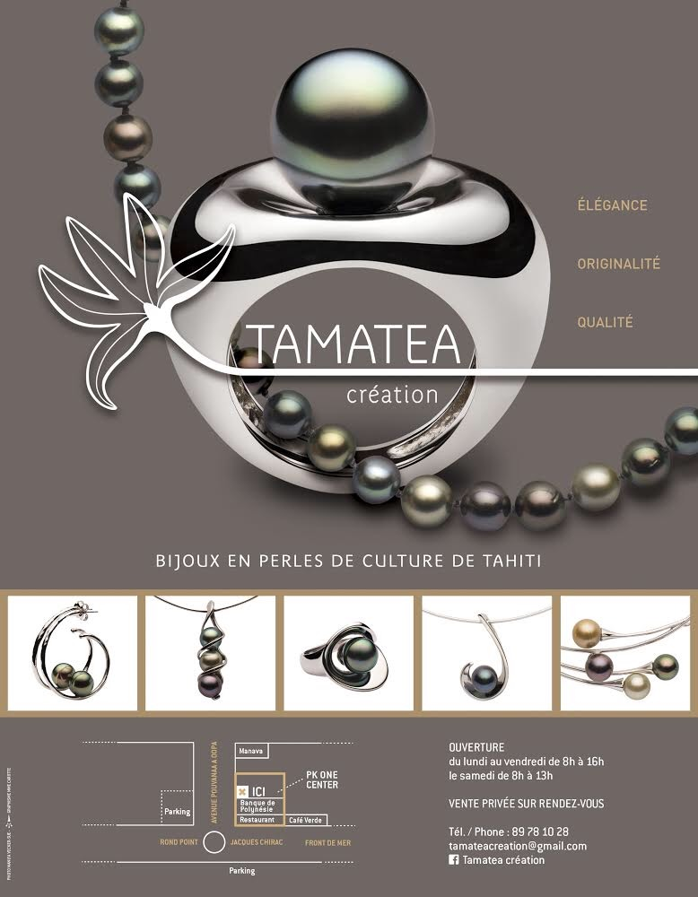 https://tahititourisme.ca/wp-content/uploads/2018/02/SHOPPING-Tamatea-Création-1.jpg