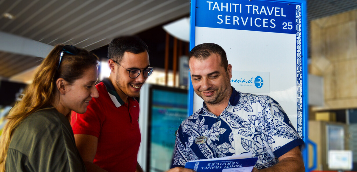 https://tahititourisme.ca/wp-content/uploads/2018/02/Tahiti-Travel-Services_1140x550.png