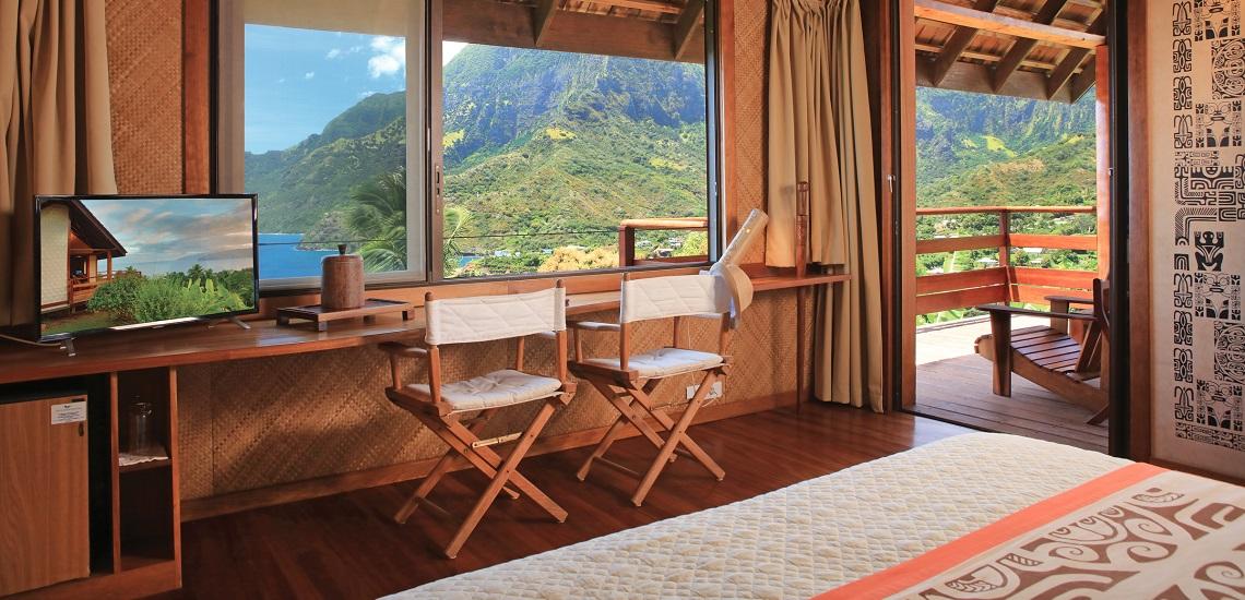 https://tahititourisme.ca/wp-content/uploads/2018/03/HEBERGEMENT-Hiva-Oa-Hanakee-Pearl-Lodge-2.jpg