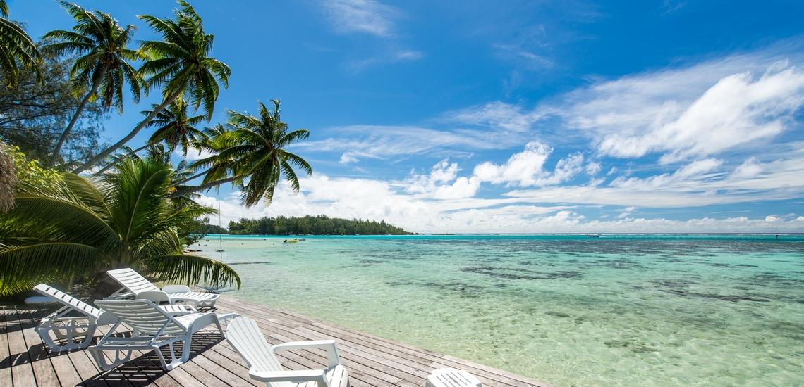 https://tahititourisme.ca/wp-content/uploads/2018/03/LOCATION-DE-VACANCES-Tahiti-Dream-Rentals-2.jpg