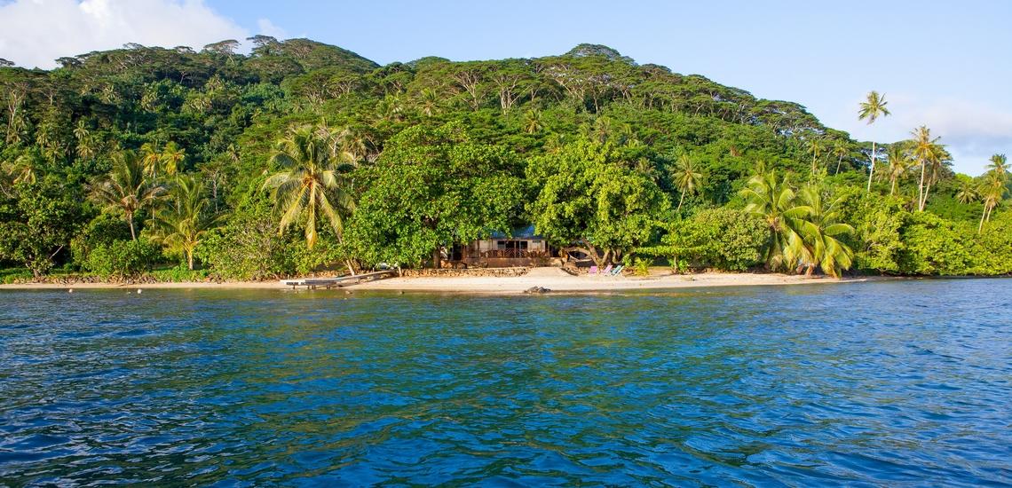 https://tahititourisme.ca/wp-content/uploads/2018/03/LOCATION-DE-VACANCES-Tahiti-Dream-Rentals-3.jpg