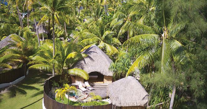 https://tahititourisme.ca/wp-content/uploads/2018/03/Moorea-Bora-Bora-Tahiti-3.jpg