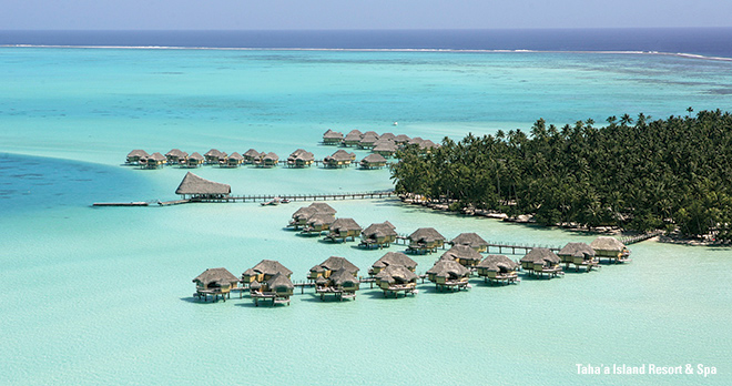 https://tahititourisme.ca/wp-content/uploads/2018/03/Tahiti-Bora-Bora-Tahaa-Sejour-1.jpg