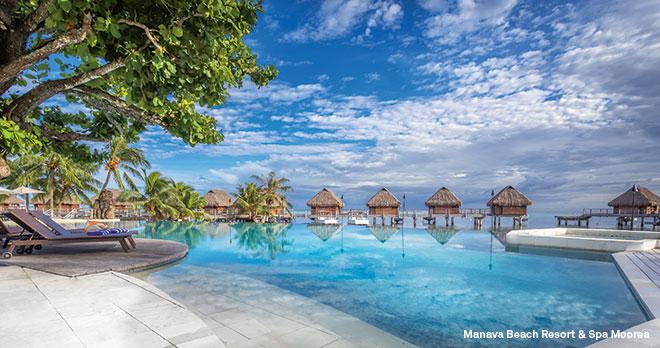 https://tahititourisme.ca/wp-content/uploads/2018/03/Tahiti-Moorea-Huahine-Bora-1.jpg