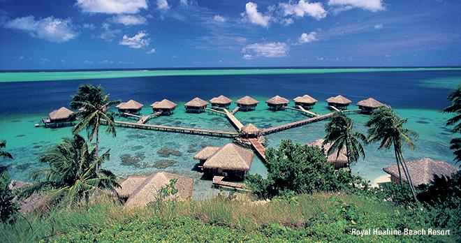 https://tahititourisme.ca/wp-content/uploads/2018/03/Tahiti-Moorea-Huahine-Bora-Bora-Sejour-1.jpg