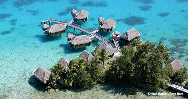 https://tahititourisme.ca/wp-content/uploads/2018/03/Tahiti-Moorea-Huahine-Bora-Bora-Sejour-2.jpg