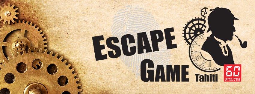 https://tahititourisme.ca/wp-content/uploads/2018/03/escapegametahitiphotodecouverture1140x550-1.jpg
