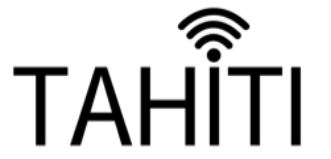 https://tahititourisme.ca/wp-content/uploads/2018/04/Tahiti-Wifi_1140x550.png