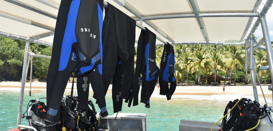 https://tahititourisme.ca/wp-content/uploads/2018/04/marquisesdiving_1140x5502-min.png
