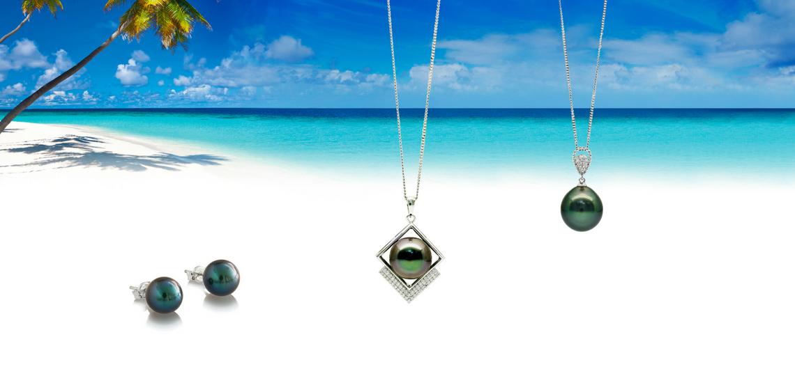 https://tahititourisme.ca/wp-content/uploads/2018/05/ACTIVITE-DINTERIEUR-Tahiti-Pearl-Market-1.jpg