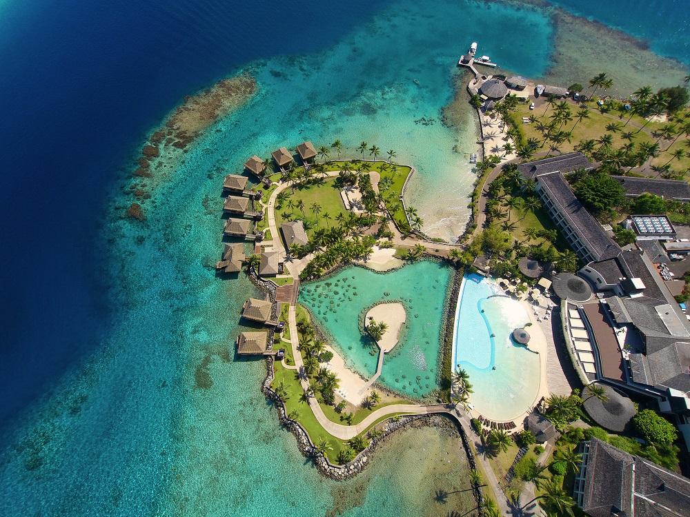 https://tahititourisme.ca/wp-content/uploads/2018/05/InterContinental-Tahiti-Resort-Spa-birds-eye-view-Copy.jpg