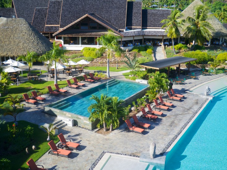 https://tahititourisme.ca/wp-content/uploads/2018/05/Moorea-Intercontinental-Resort.jpg
