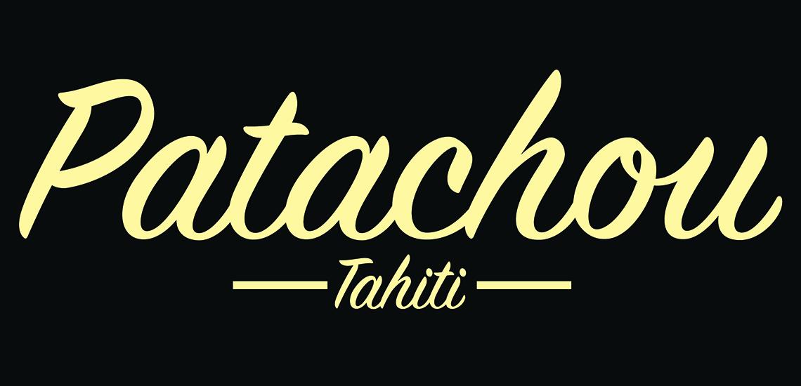 https://tahititourisme.ca/wp-content/uploads/2018/05/RESTAURATION-Patachou-1.jpg